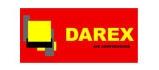 Darex Roja