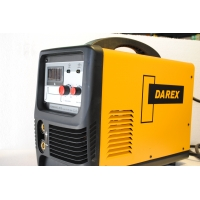 SOLDADORA POWER ARC 251D - DAREX